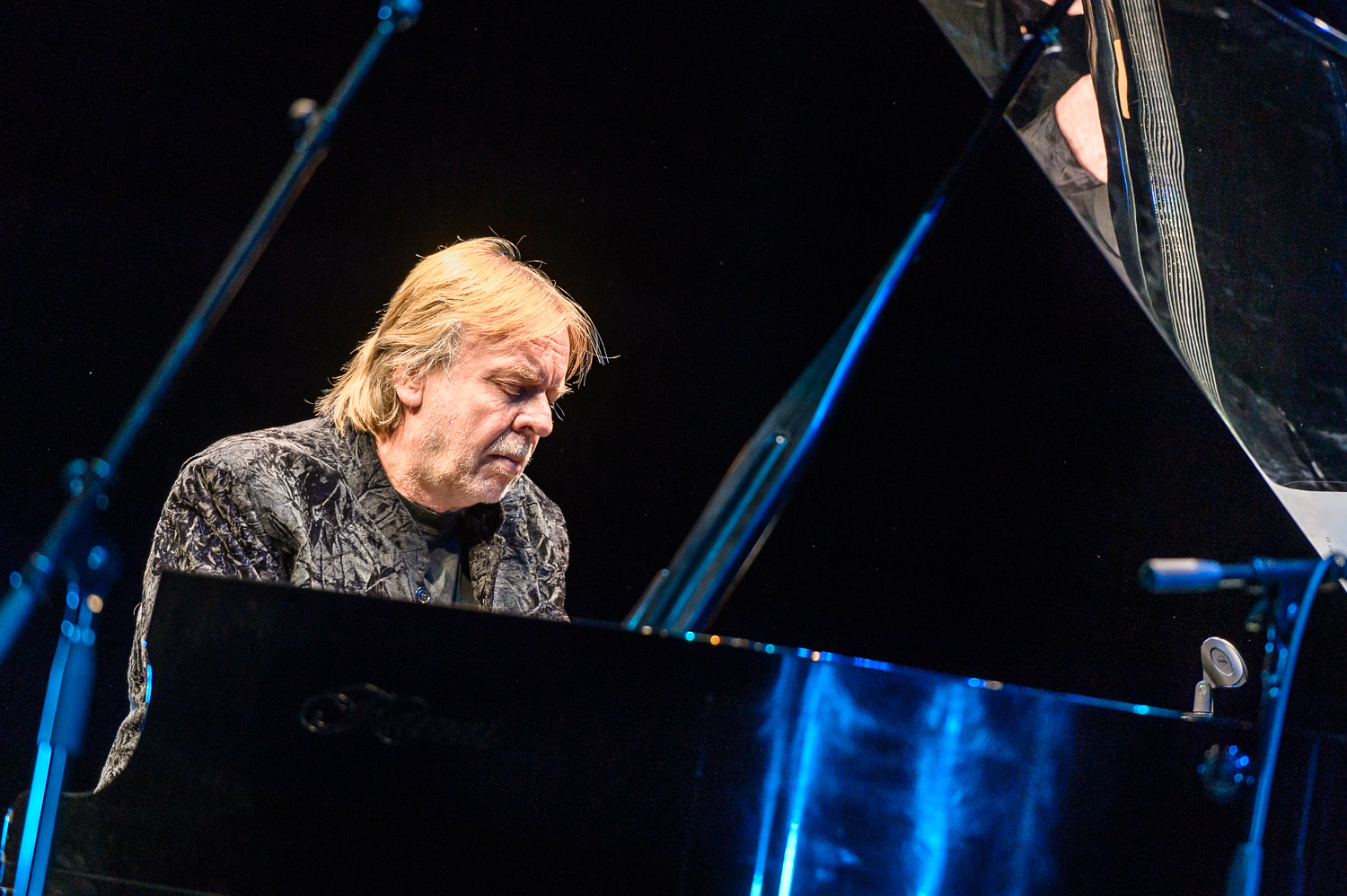 Rick Wakeman_October 07, 2012_012.jpg