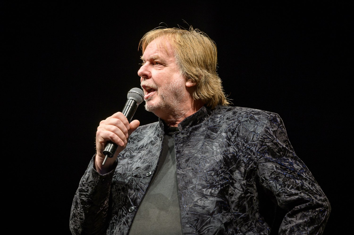 Rick Wakeman_October 07, 2012_069.jpg