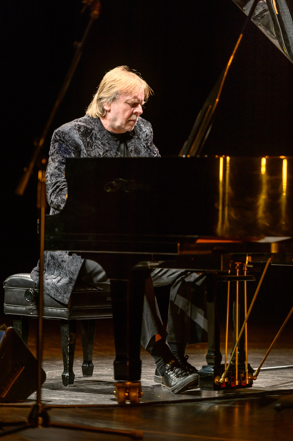 Rick Wakeman_October 07, 2012_045.jpg