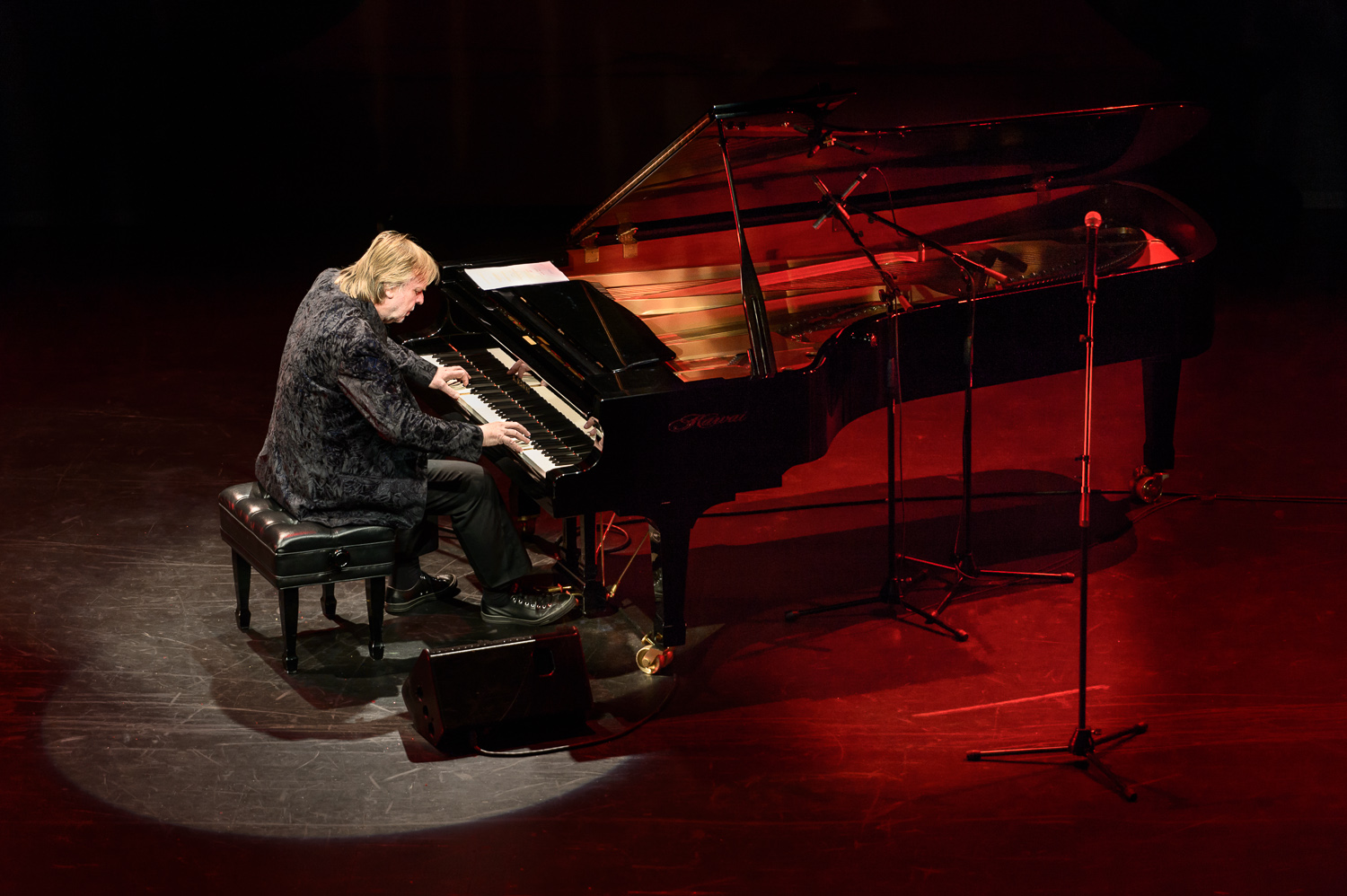 Rick Wakeman_October 07, 2012_159.jpg
