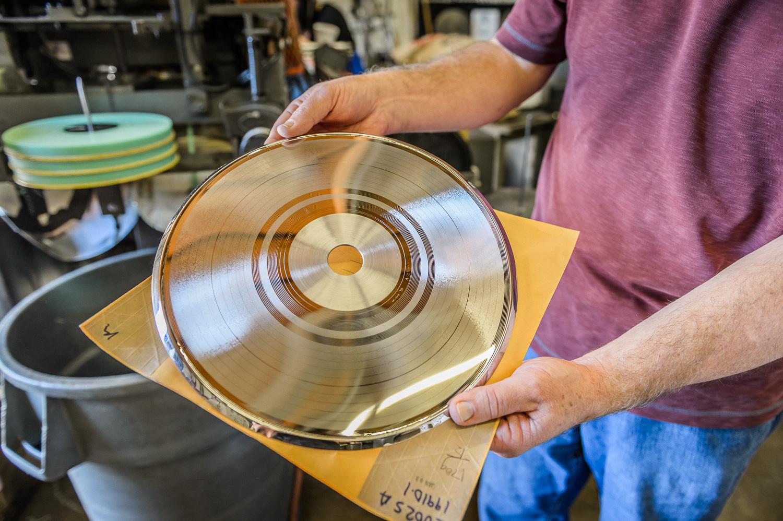 Serato Vinyl-7.jpg