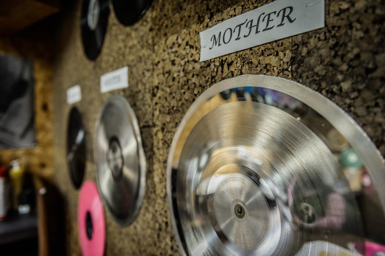 Serato Vinyl-15.jpg