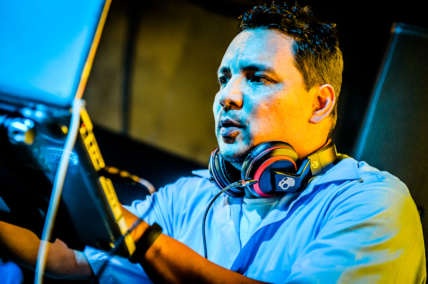 Mix Master Mike Live-2.jpg