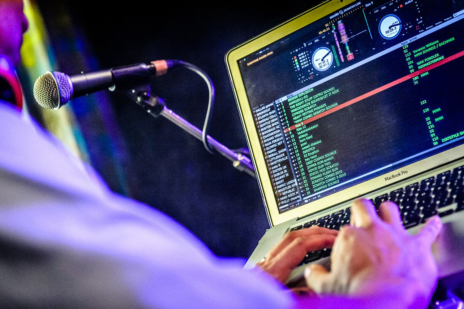 Mix Master Mike Live-15.jpg