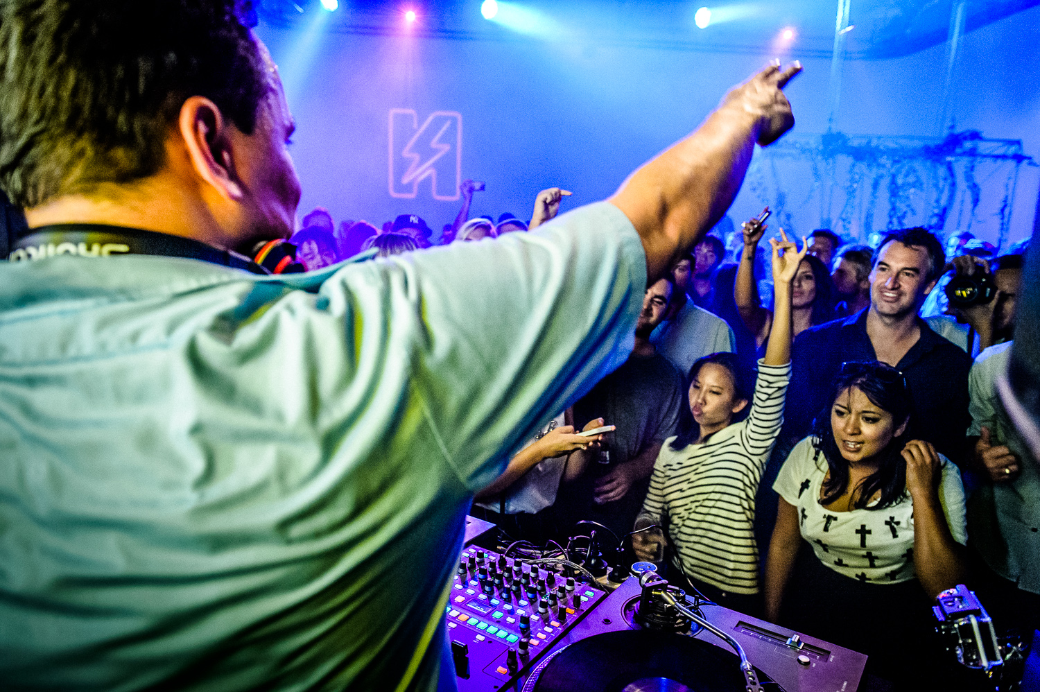 Mix Master Mike Live-16.jpg