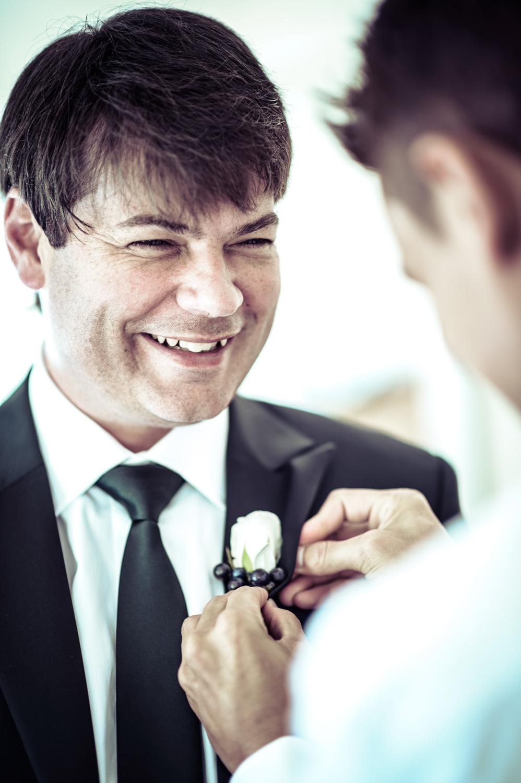 Wedding_252_©2013 Steve Dykes_.jpg