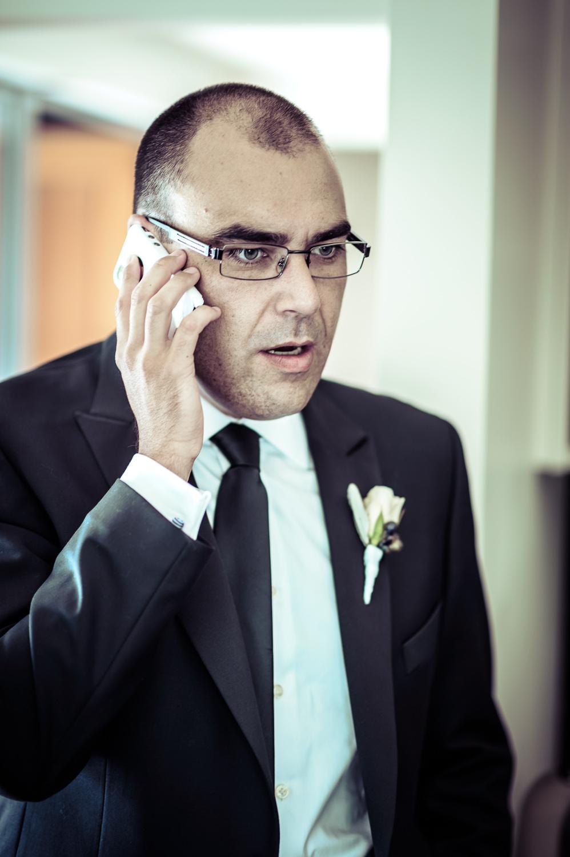 Wedding_253_©2013 Steve Dykes_.jpg