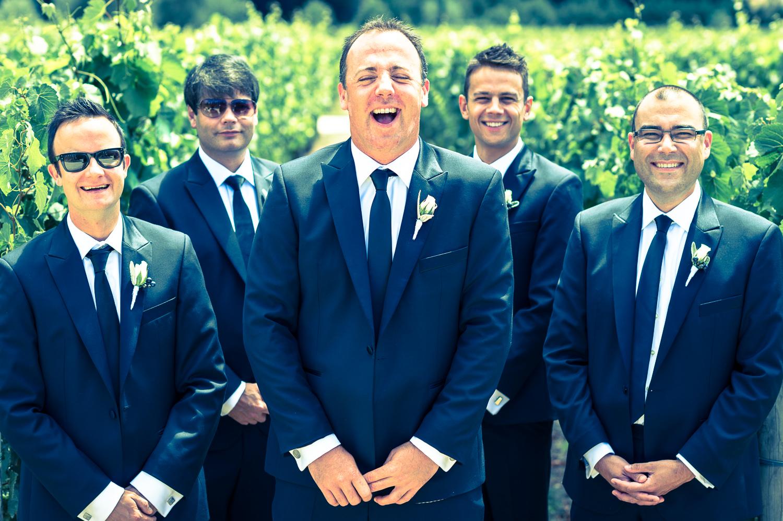 Wedding_286_©2013 Steve Dykes_.jpg