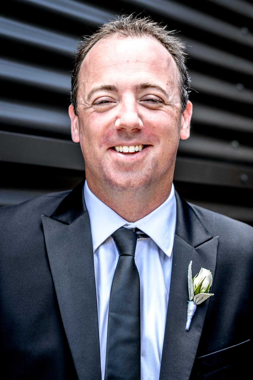 Wedding_279_©2013 Steve Dykes_.jpg