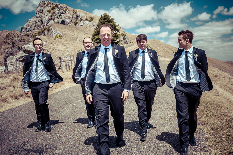Wedding_305_©2013 Steve Dykes_.jpg