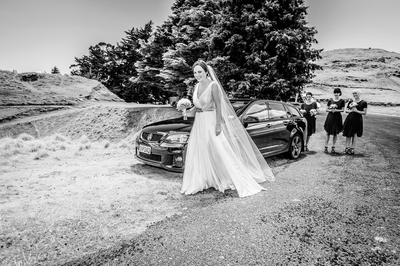 Wedding_334_©2013 Steve Dykes_.jpg