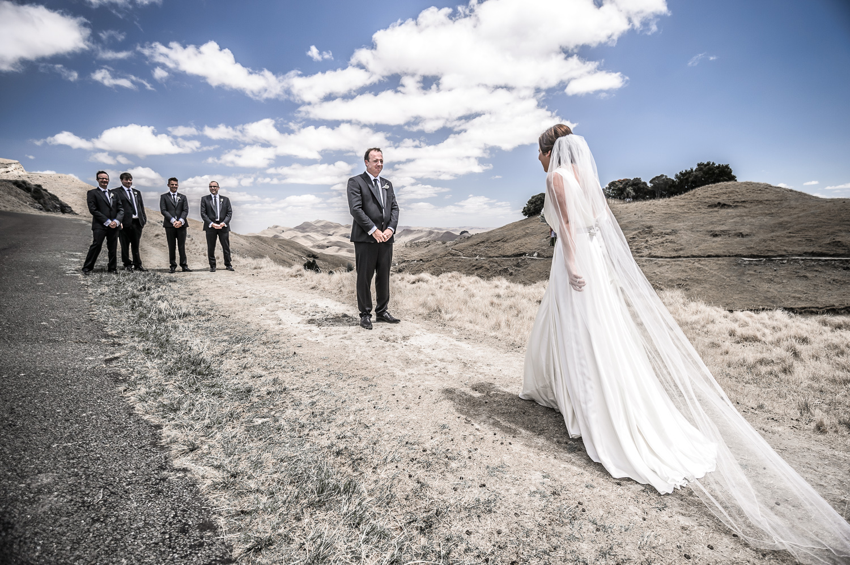 Wedding_339_©2013 Steve Dykes_.jpg