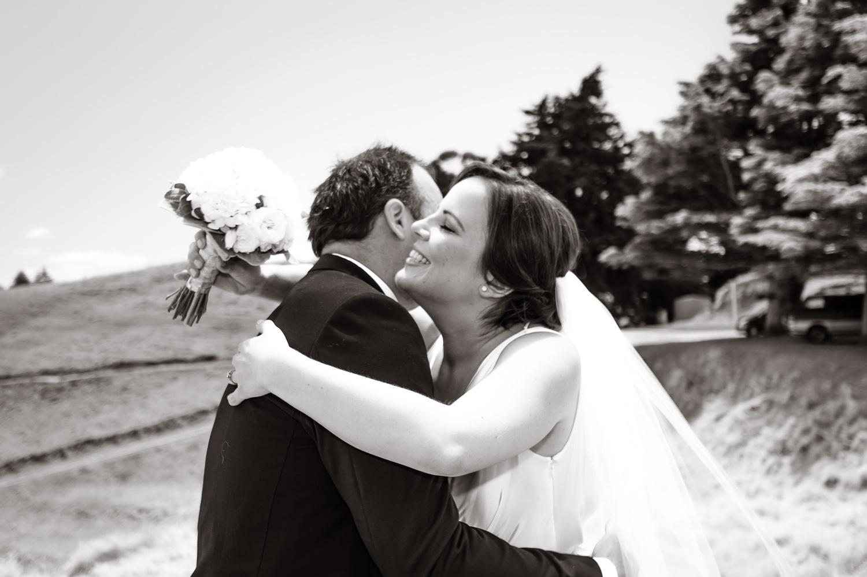 Wedding_349_©2013 Steve Dykes_.jpg