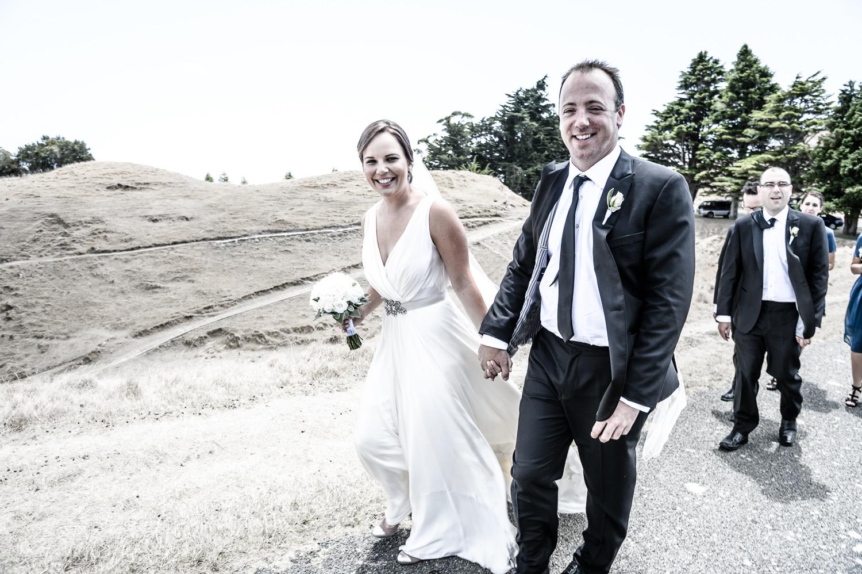 Wedding_377_©2013 Steve Dykes_.jpg