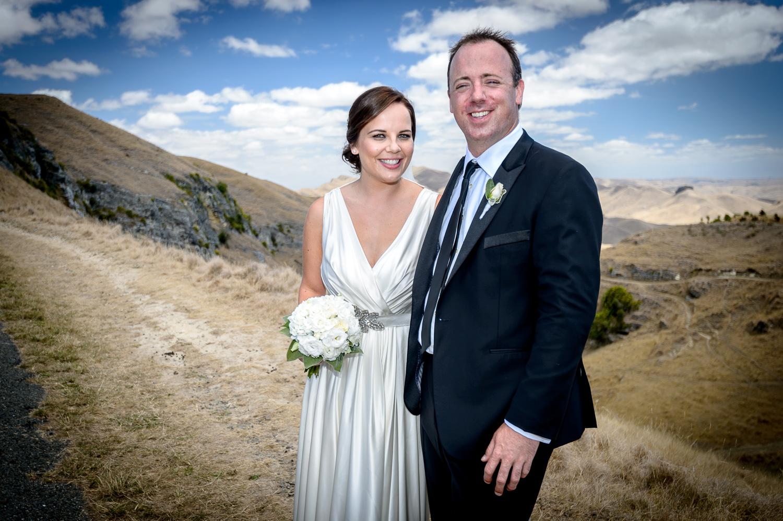Wedding_395_©2013 Steve Dykes_.jpg