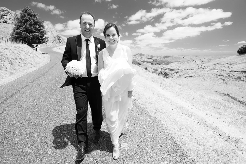Wedding_401_©2013 Steve Dykes_.jpg