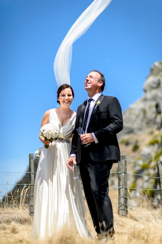 Wedding_416_©2013 Steve Dykes_.jpg