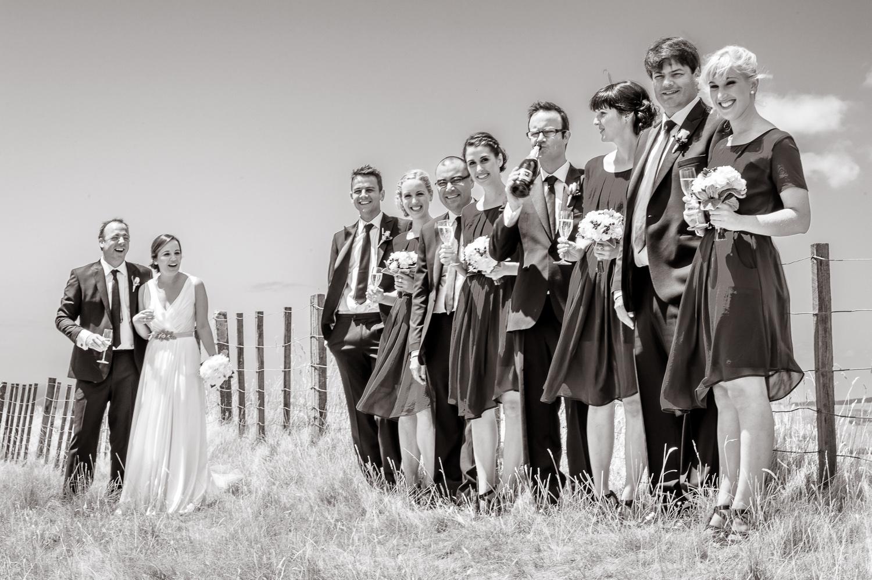 Wedding_421_©2013 Steve Dykes_.jpg