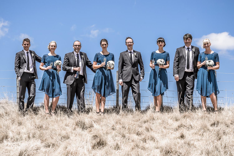 Wedding_423_©2013 Steve Dykes_.jpg