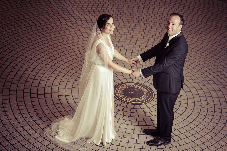 Wedding_504_©2013 Steve Dykes_.jpg