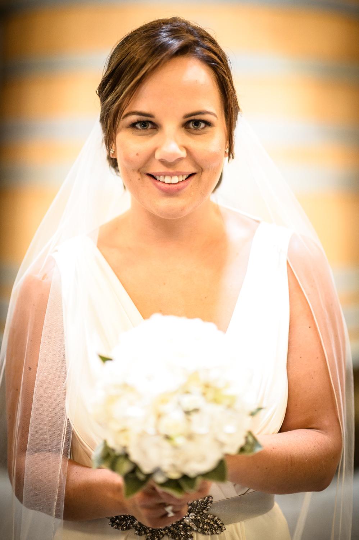 Wedding_551_©2013 Steve Dykes_.jpg