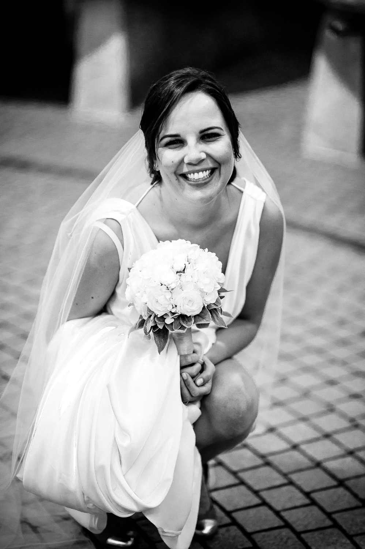 Wedding_554_©2013 Steve Dykes_.jpg