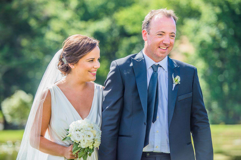 Wedding_593_©2013 Steve Dykes_.jpg
