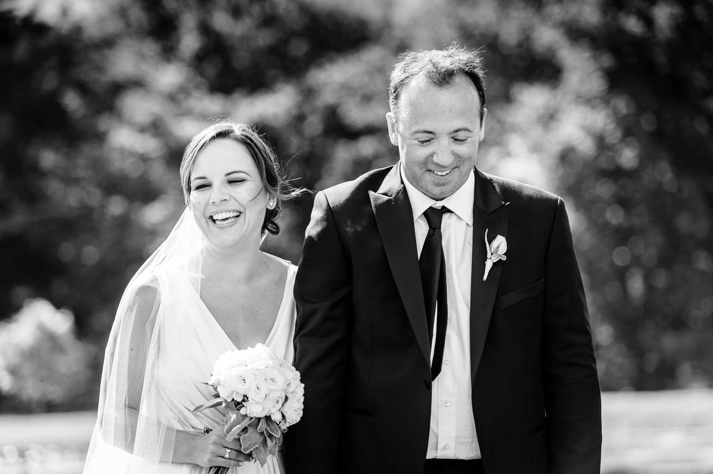 Wedding_604_©2013 Steve Dykes_.jpg
