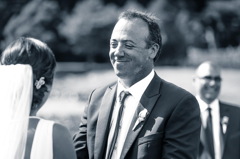 Wedding_617_©2013 Steve Dykes_.jpg