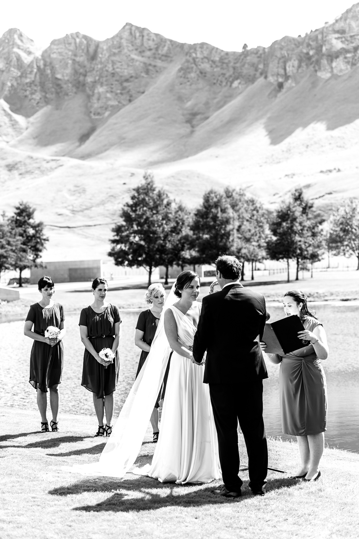 Wedding_622_©2013 Steve Dykes_.jpg