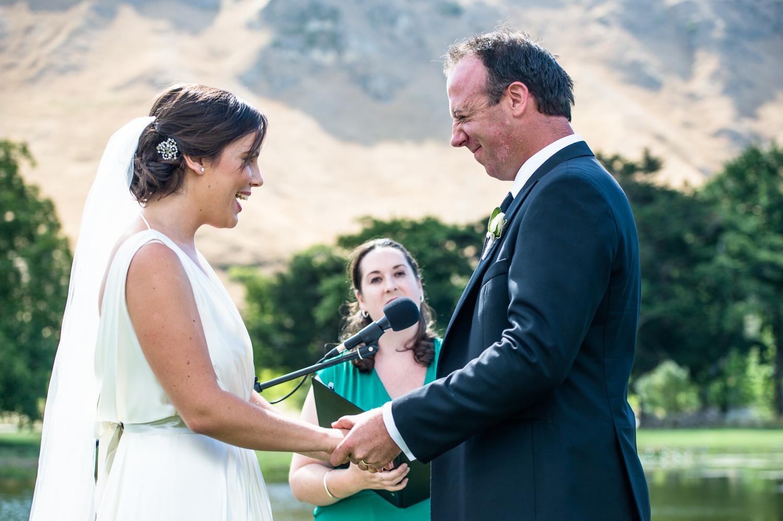 Wedding_643_©2013 Steve Dykes_.jpg