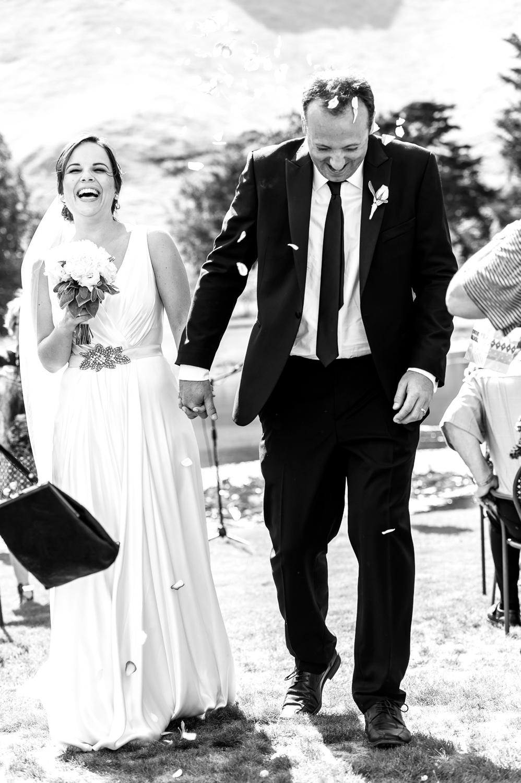 Wedding_721_©2013 Steve Dykes_.jpg