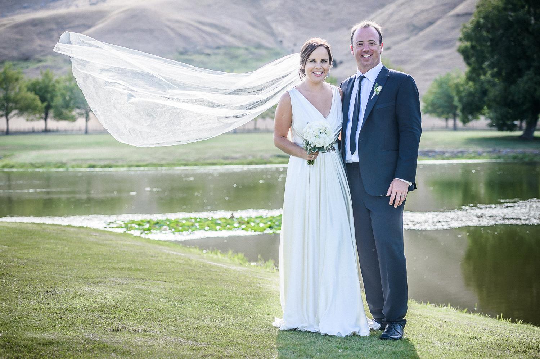 Wedding_1037_©2013 Steve Dykes_.jpg