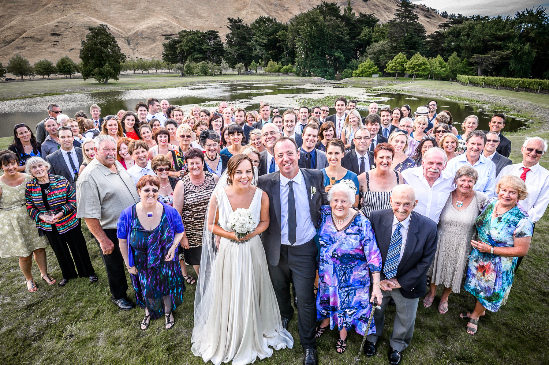 Wedding_001_photo_©2013 Steve Dykes.jpg