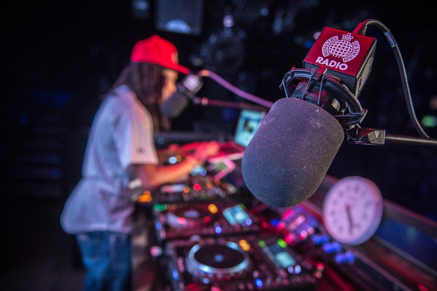 DJ Bailey,0466.jpg