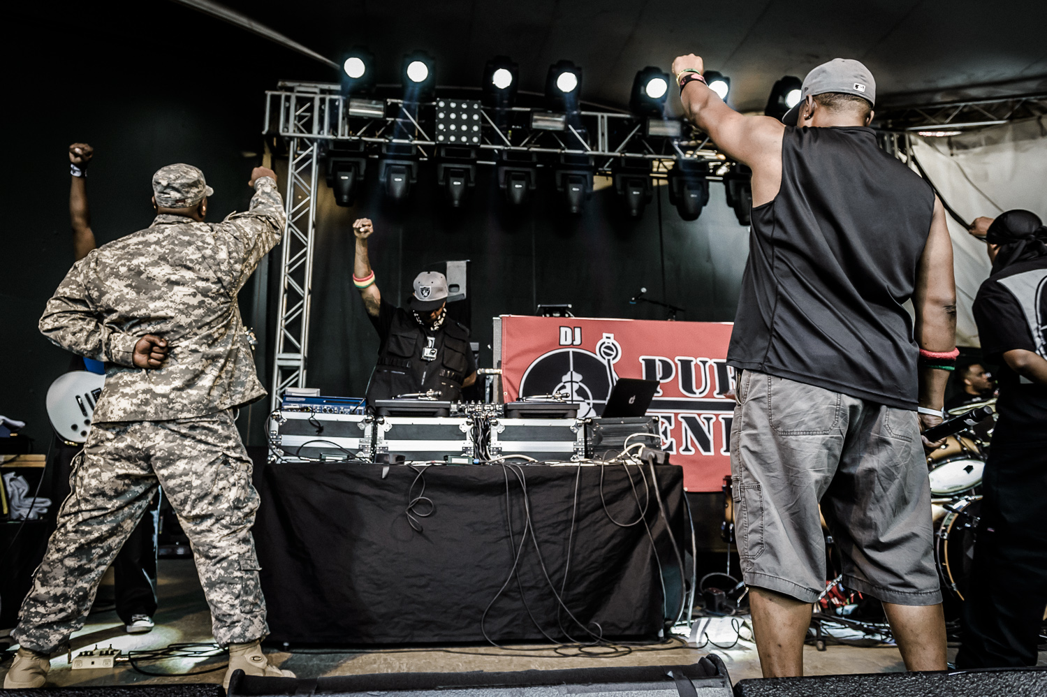Public Enemy_001_photo_©2013 Steve Dykes.jpg