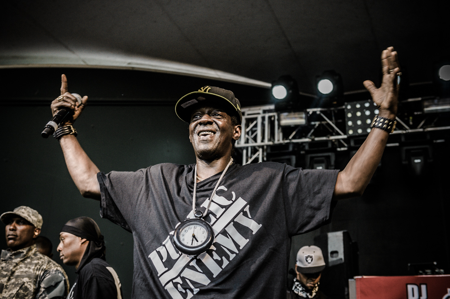 Public Enemy_004_photo_©2013 Steve Dykes.jpg