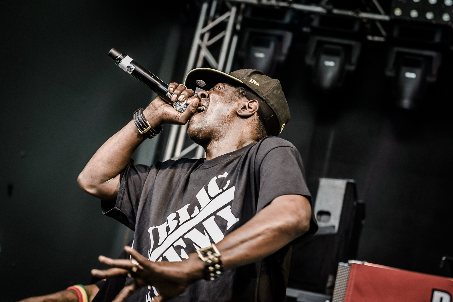 Public Enemy_003_photo_©2013 Steve Dykes.jpg