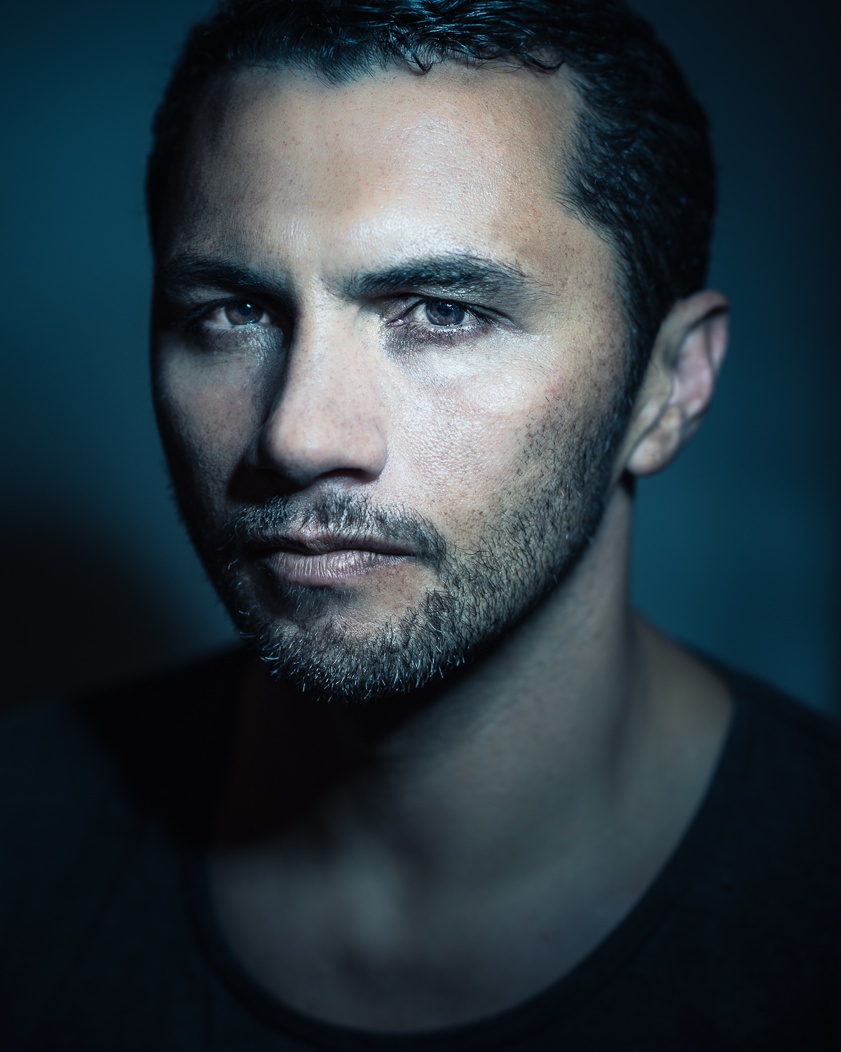 Jason Kerrison_006_photo_©2013 Steve Dykes.jpg