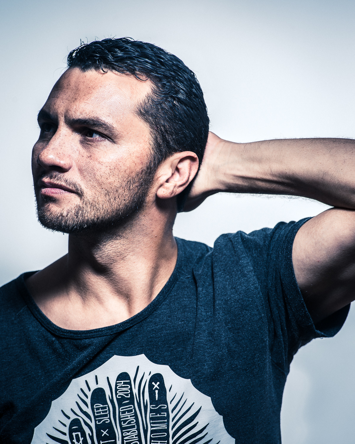 Jason Kerrison_001_photo_©2013 Steve Dykes.jpg