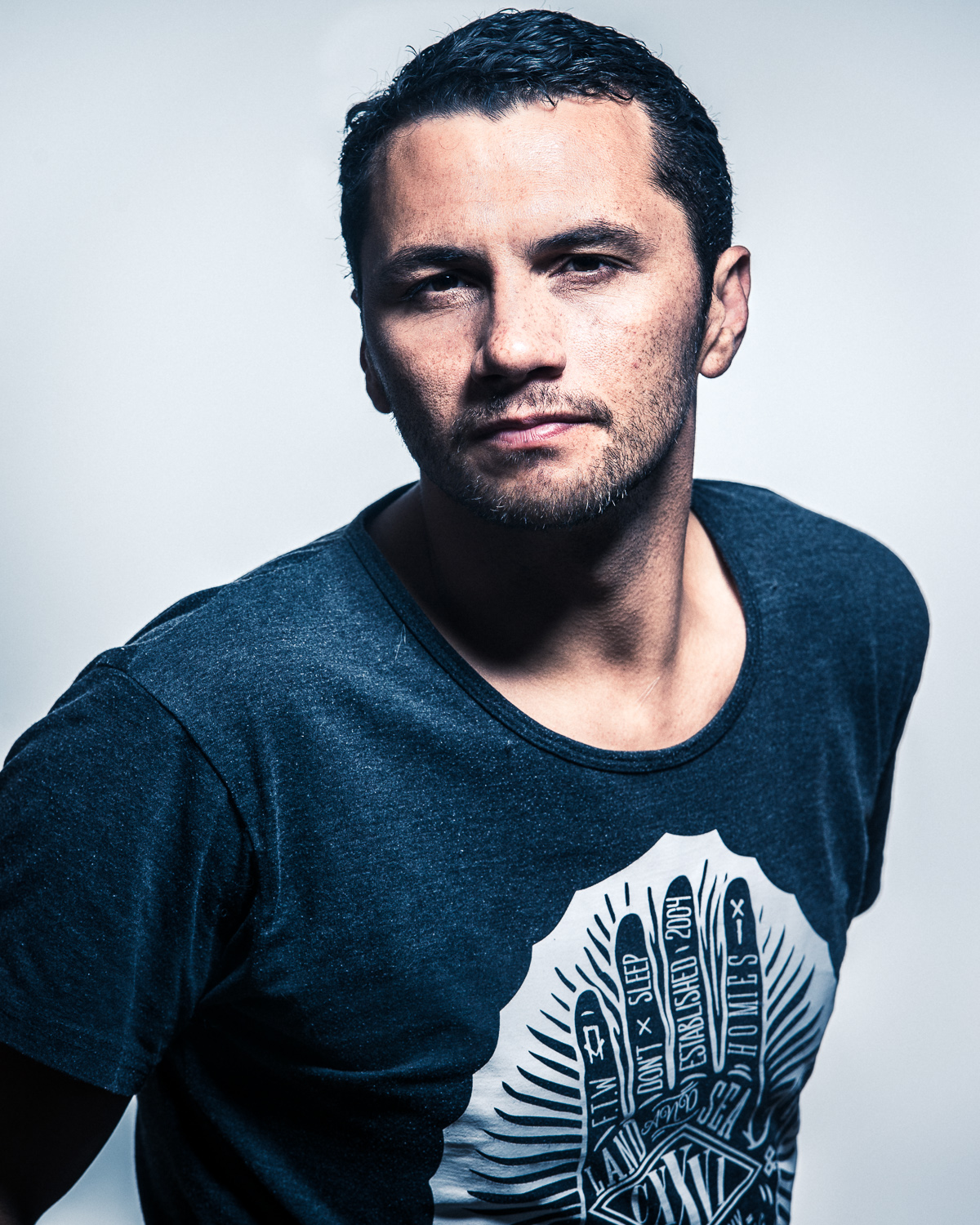 Jason Kerrison_002_photo_©2013 Steve Dykes.jpg