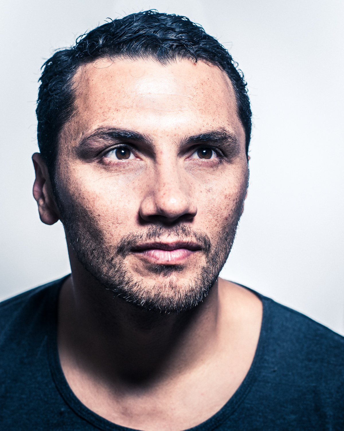 Jason Kerrison_003_photo_©2013 Steve Dykes.jpg