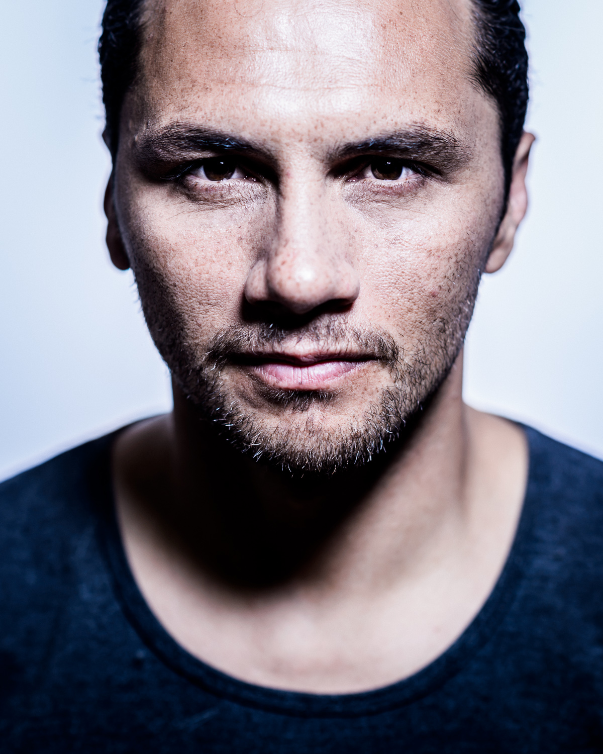 Jason Kerrison_001_photo_©2013 Steve Dykes-2.jpg