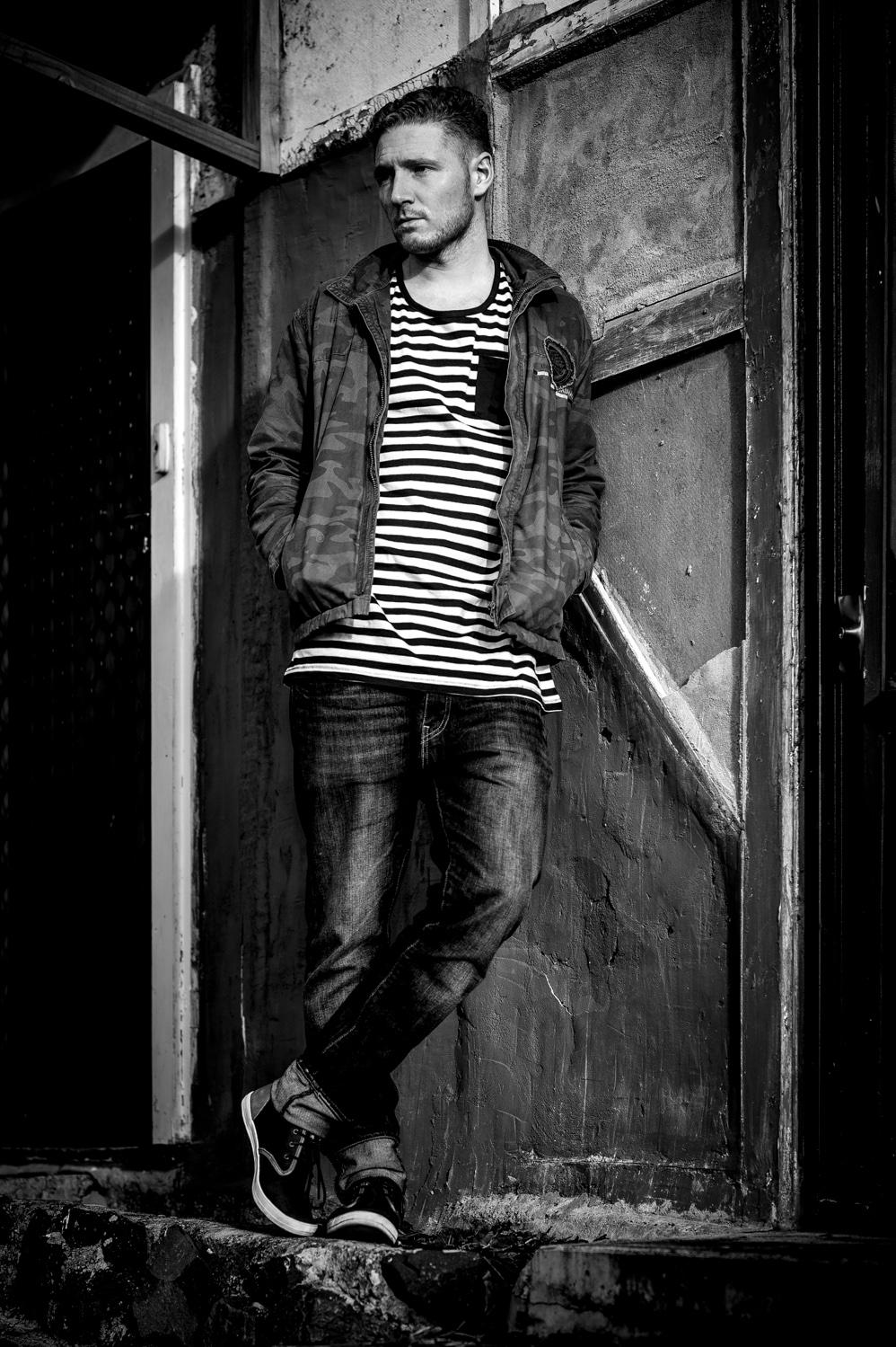 Sam Allen_051_©2013 Steve Dykes.jpg