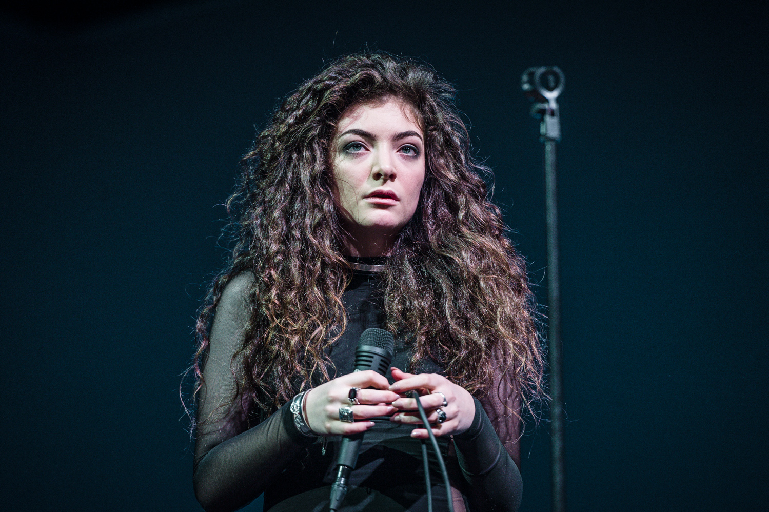 Lorde iHeart Radio_005_photo_©2013 Steve Dykes.jpg