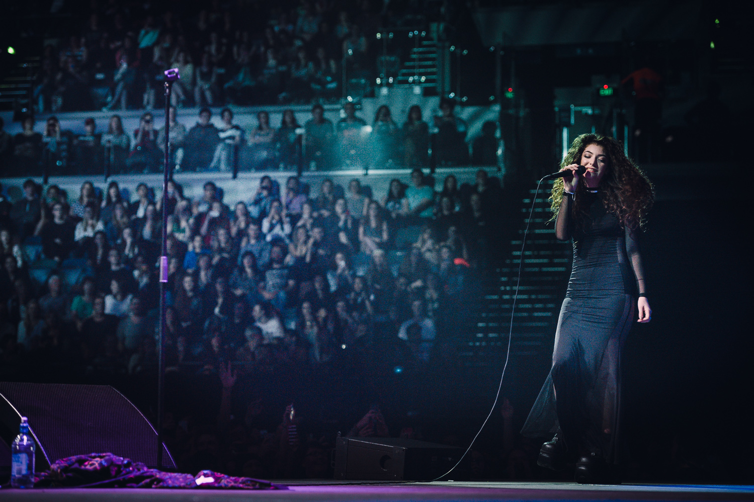 Lorde iHeart Radio_007_photo_©2013 Steve Dykes.jpg