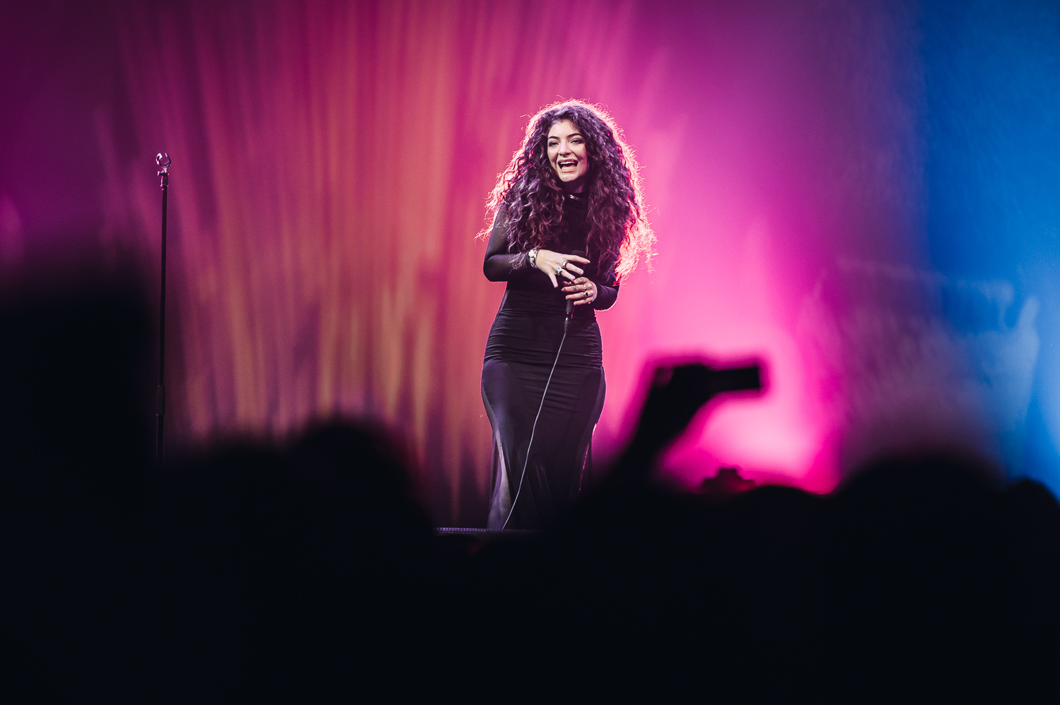 Lorde iHeart Radio_012_photo_©2013 Steve Dykes.jpg