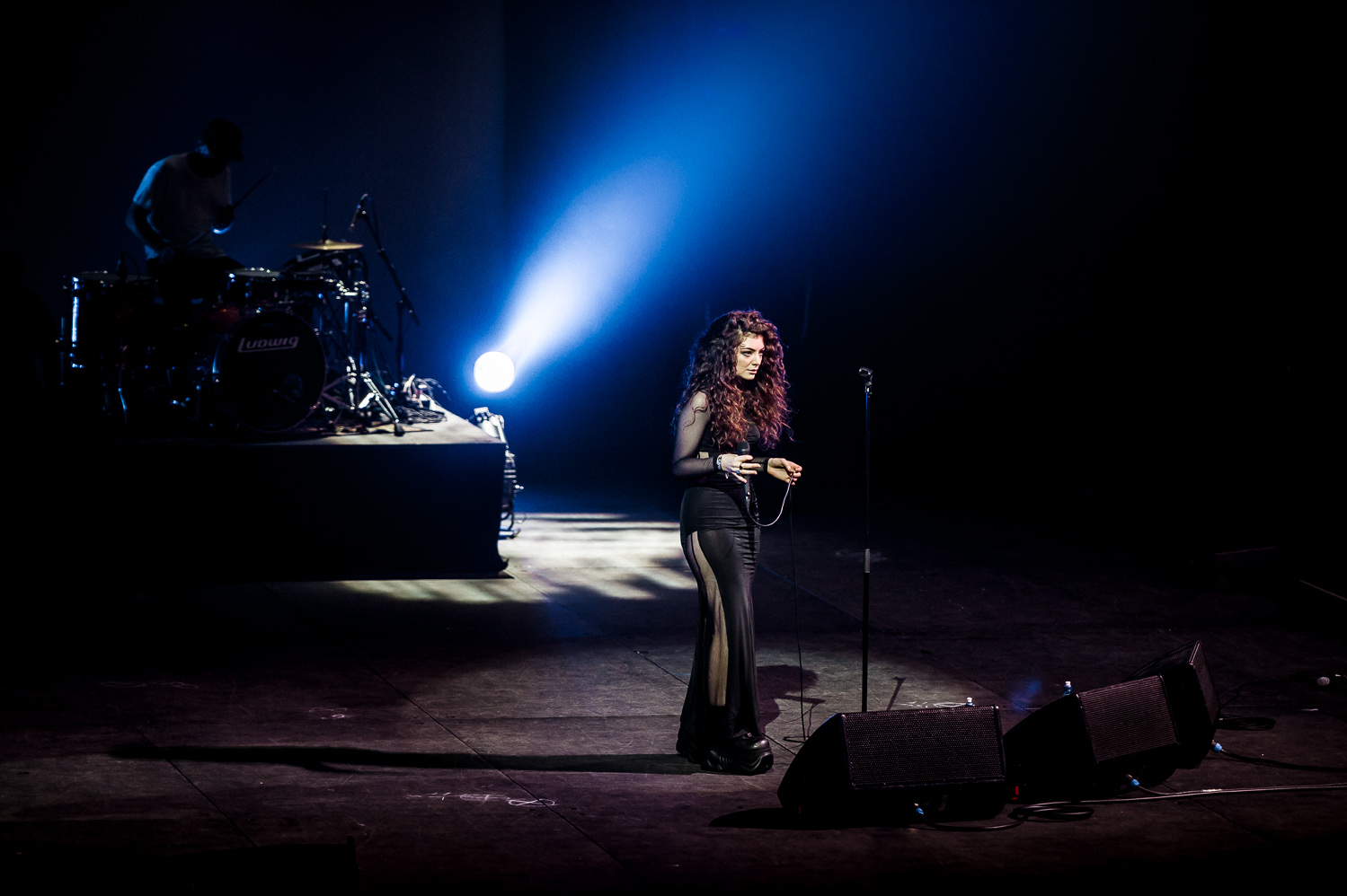 Lorde iHeart Radio_016_photo_©2013 Steve Dykes.jpg