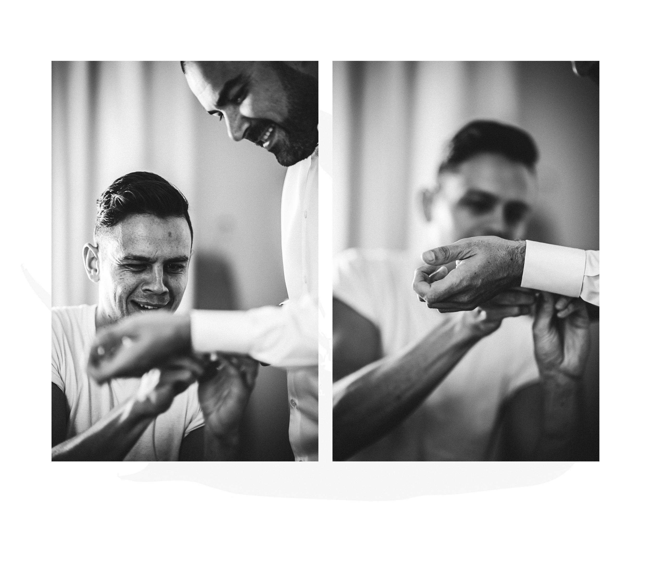 Gurney Wedding Page 20.jpg