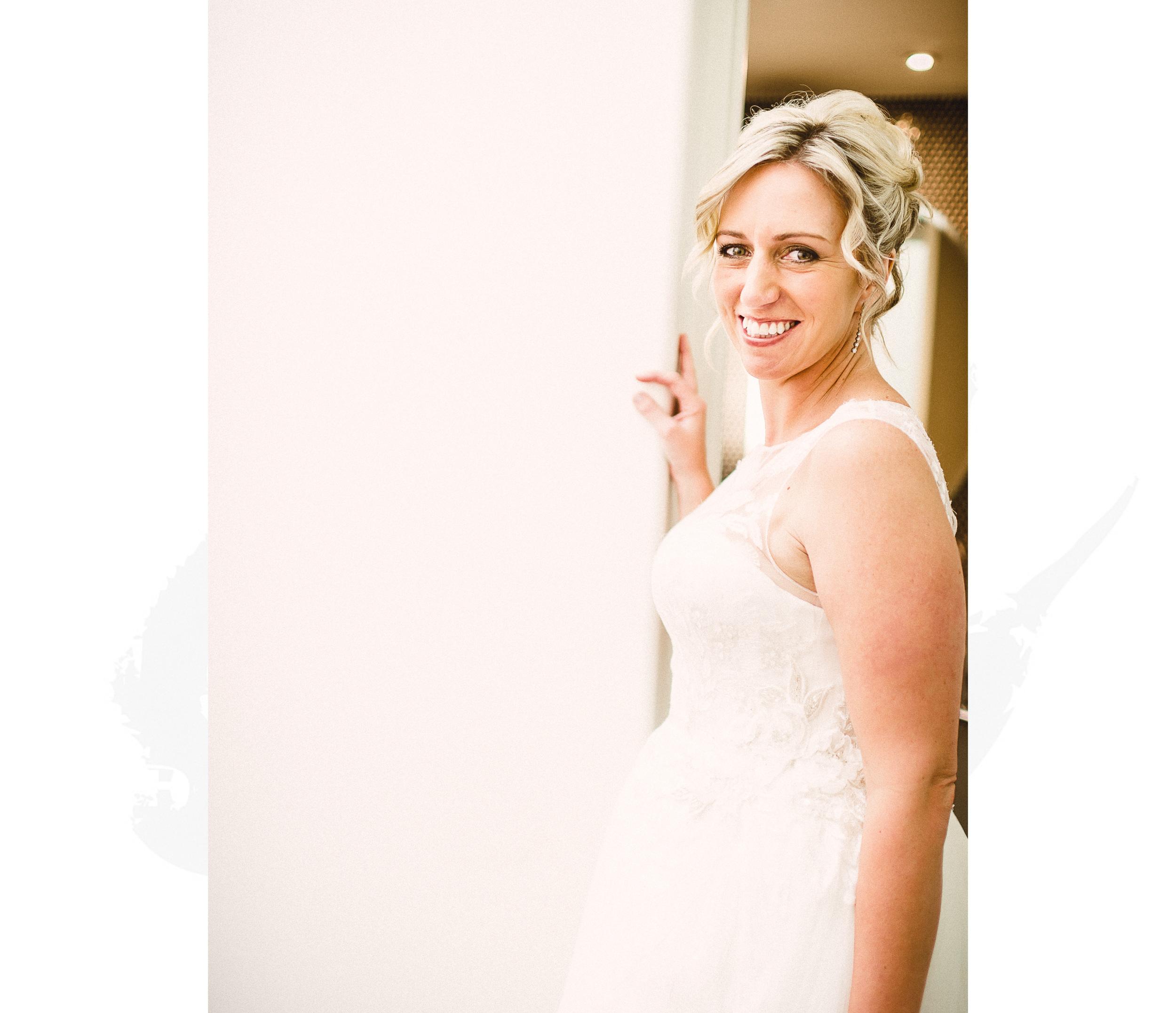 Gurney Wedding Page 48.jpg